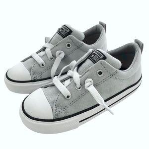 Converse Chuck Taylor All Star Street Slip…
